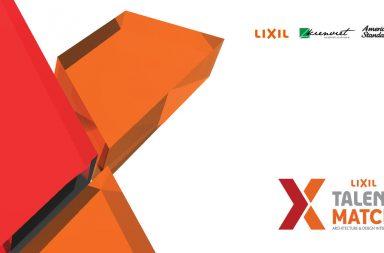 LIXIL Talent Match - Giải quyết bài toán nhân sự ngành Kiến trúc - Thiết kế