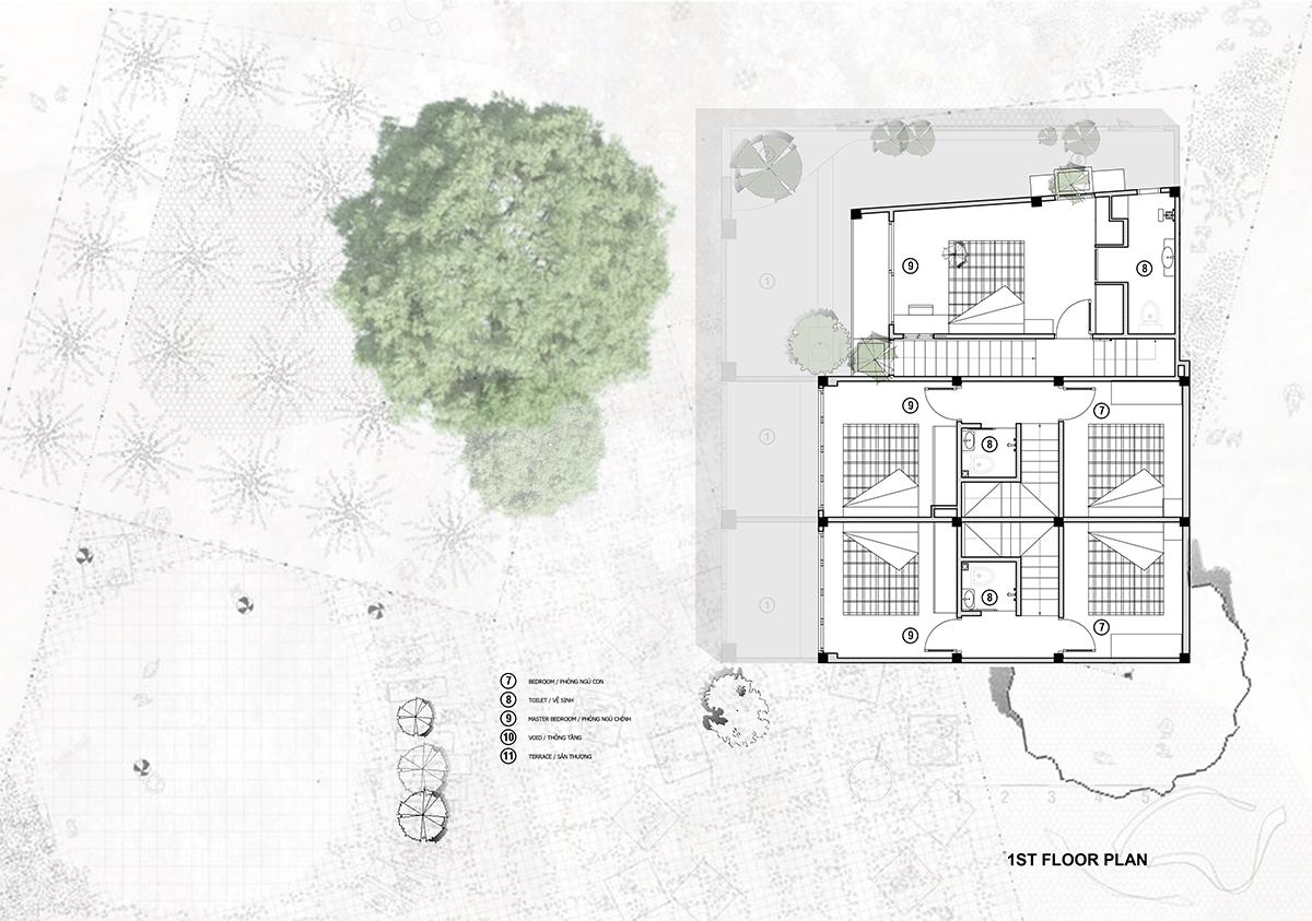 Q7.house   AD9 ArchitectsQ7.house   AD9 ArchitectsQ7.house   AD9 ArchitectsQ7.house   AD9 Architects