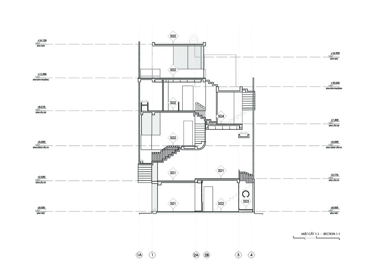 boundary-house-ad+studio