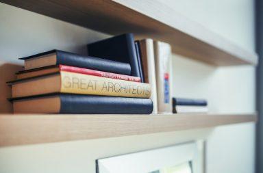 Khung đánh giá năng lực Kiến trúc sư – Bất cập và những gợi ý (Phần 1)