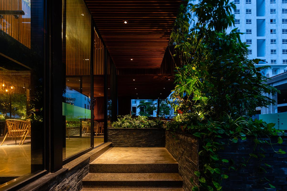 17 - NamLong Restaurant | HML-architecture