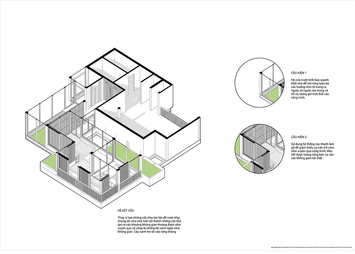 23 - NamLong Restaurant | HML-architecture