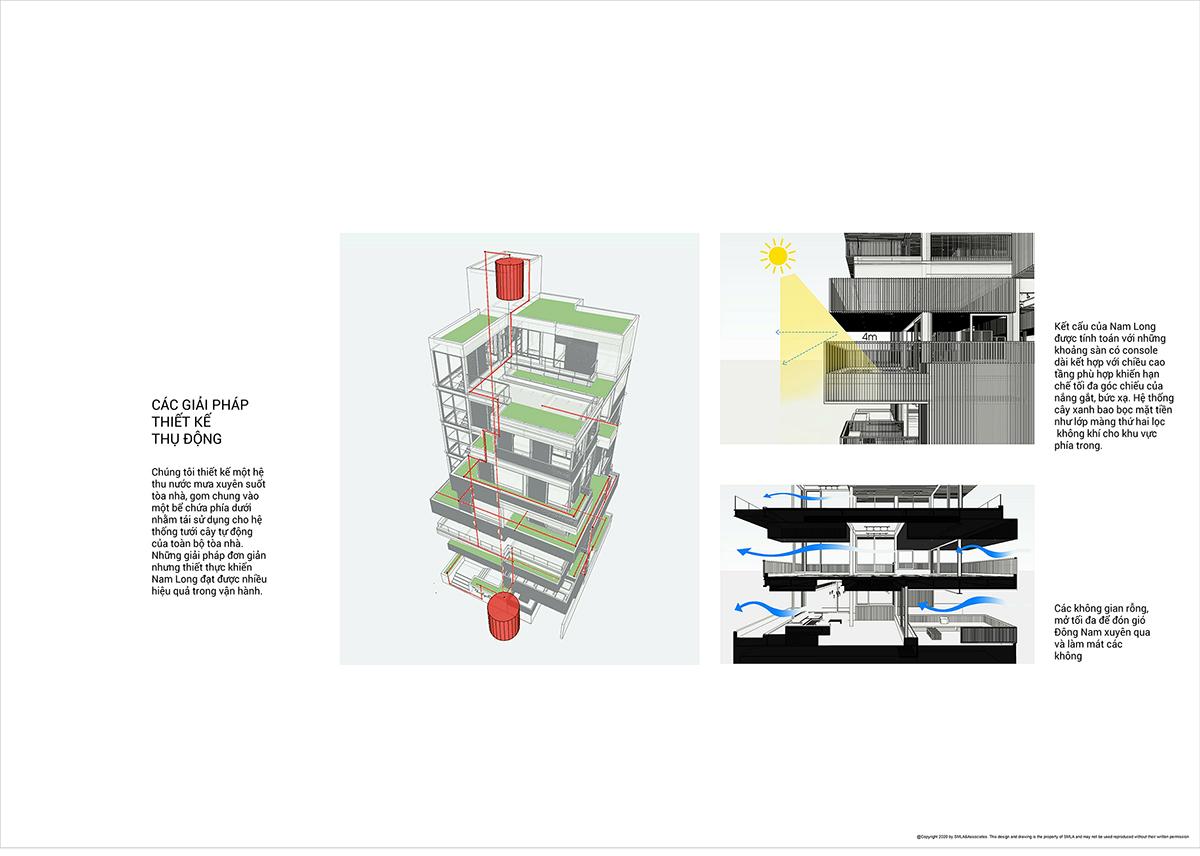 24 - NamLong Restaurant | HML-architecture
