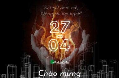 hoi-kien-truc-su-viet-nam-nam-2020-72-nam-ben-vung-gia-tri-nganh