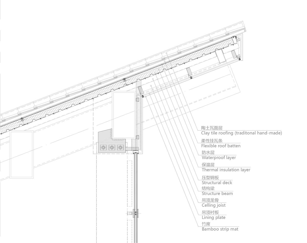 Kiến Việt - Hilltop Gallery - Sự cộng hưởng của hiện đại và truyền thống | dEEP Architects