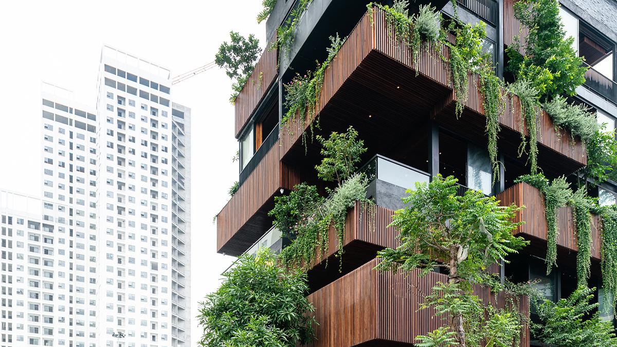 cover jpg - NamLong Restaurant | HML-architecture