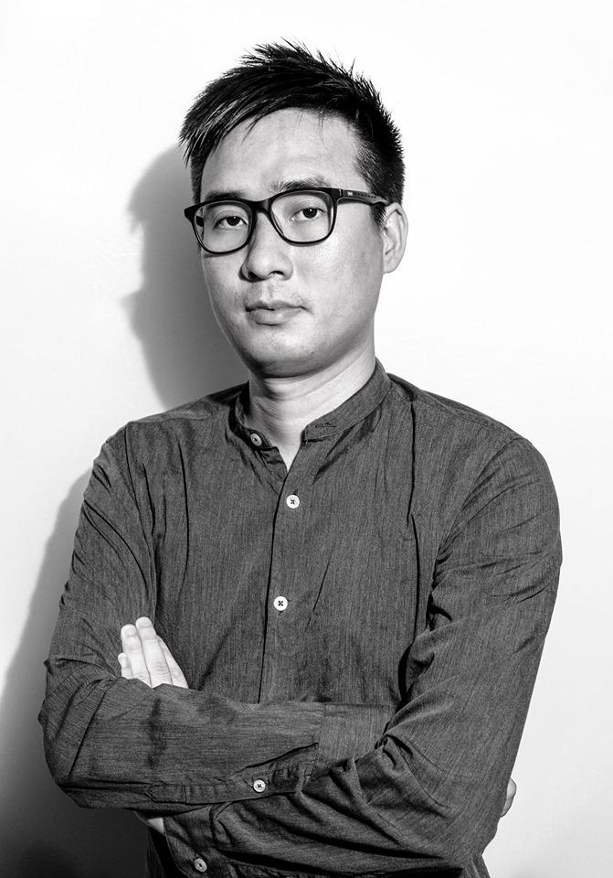 Kiến trúc sư Việt Nam tự hào nhìn lại đóng góp của mình cho sự phát triển của ngành