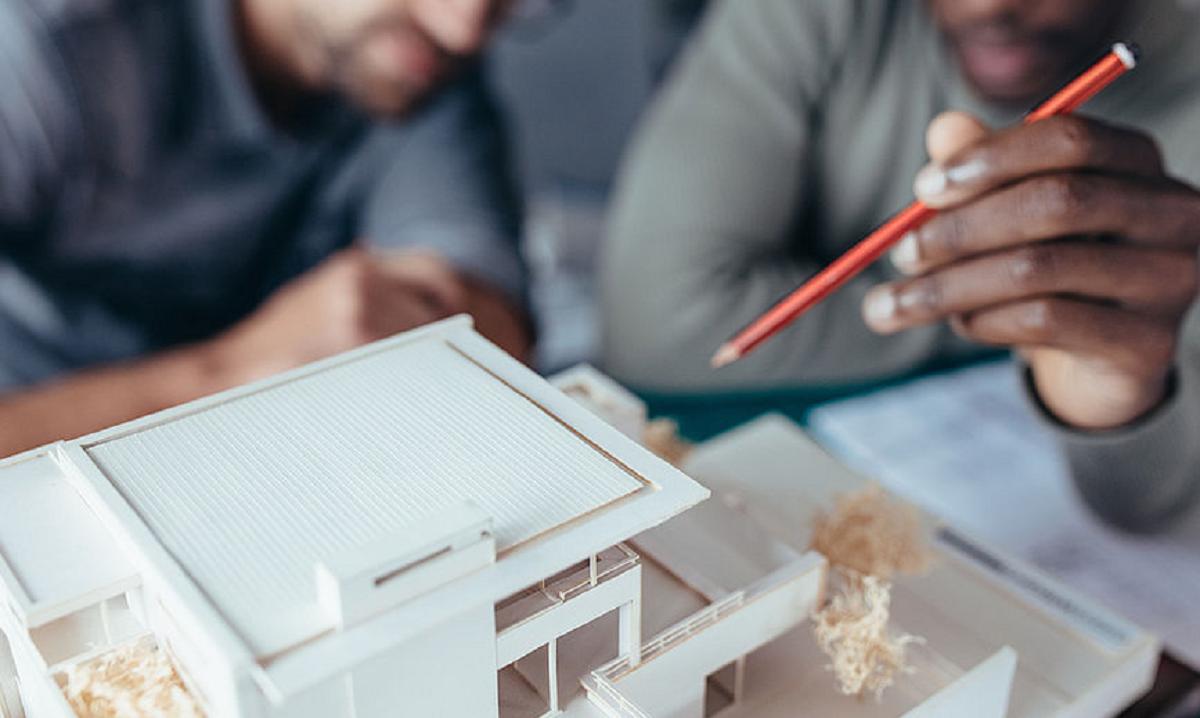 Cơ chế chính sách quản lý hành nghề Kiến trúc sư