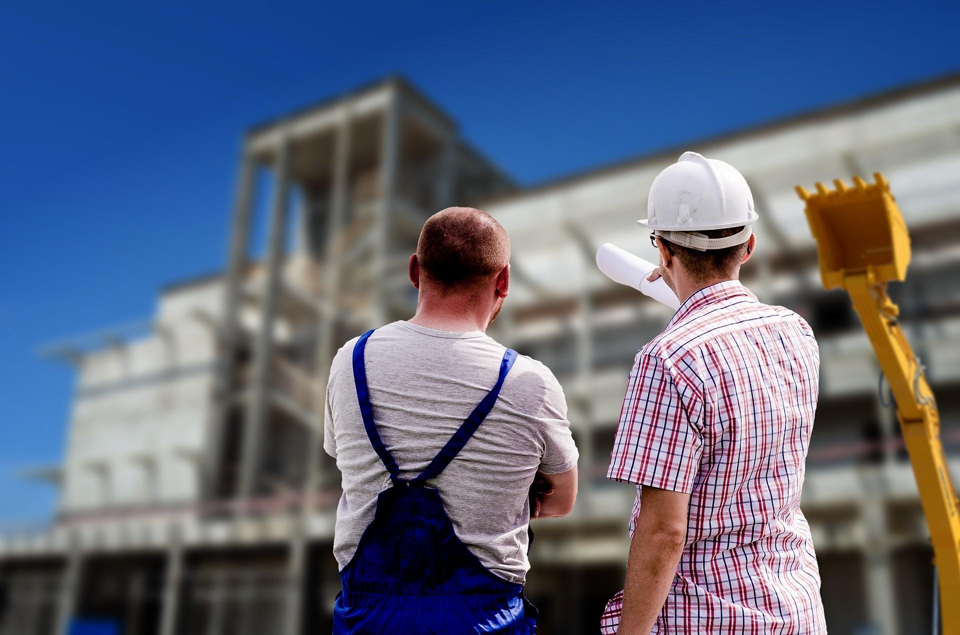 Khung đánh giá năng lực Kiến trúc sư – Bất cập và những gợi ý (Phần 2)
