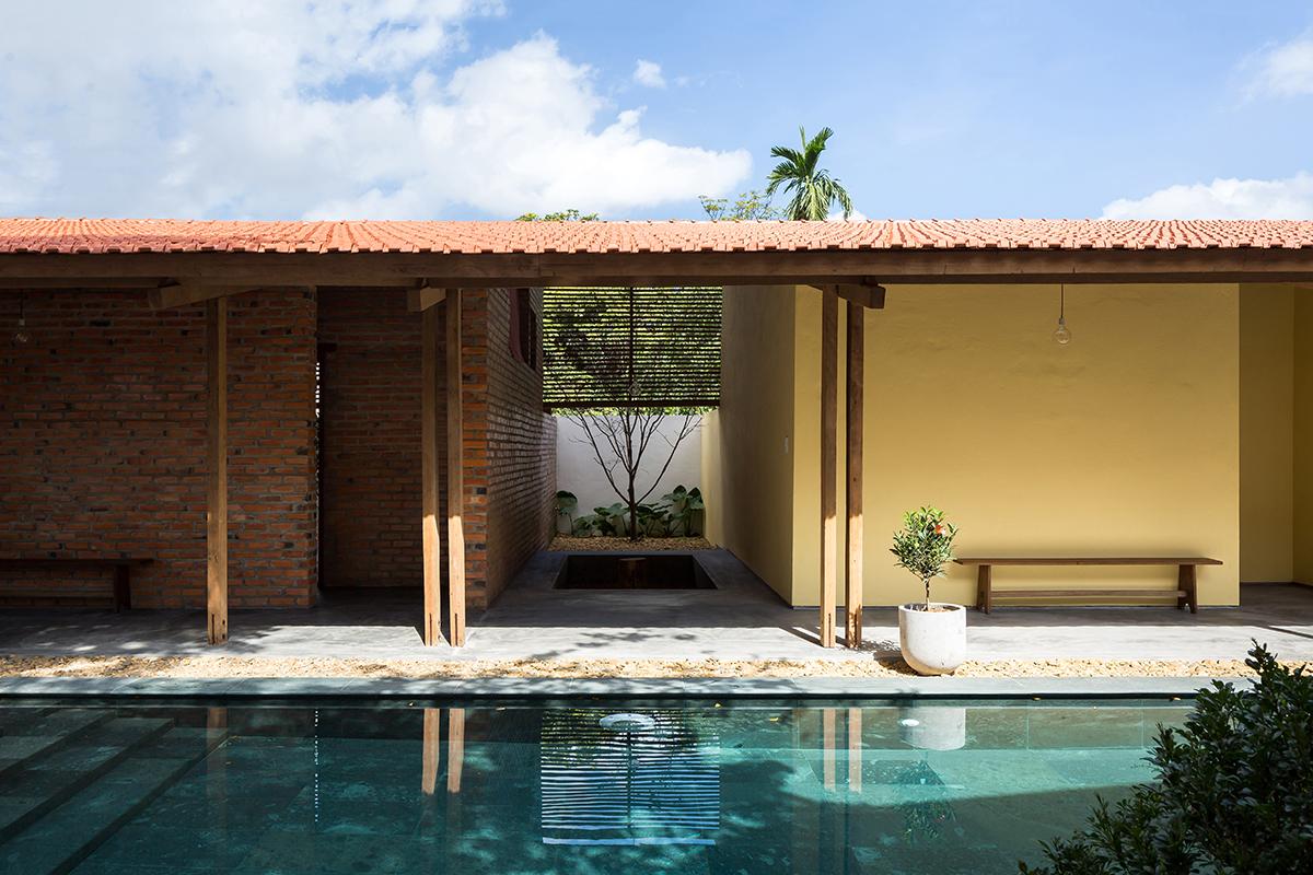 Sahi Homestay Retreat | SILAA
