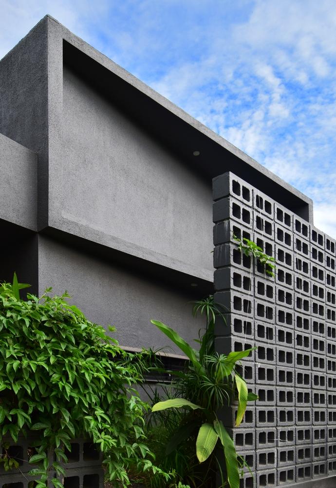 Dakivali – Khi kiến trúc xanh bền vững không đi đôi với chi phí đắt đỏ