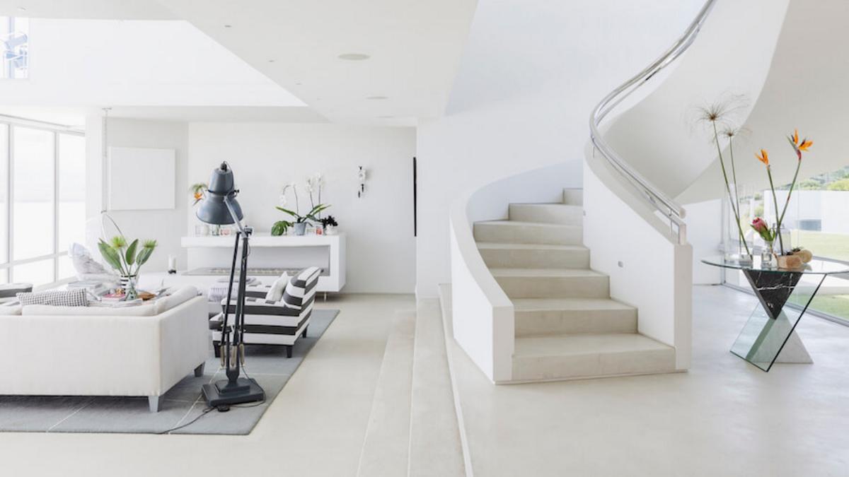 10 điều bạn cần biết khi trở thành một nhà thiết kế nội thất