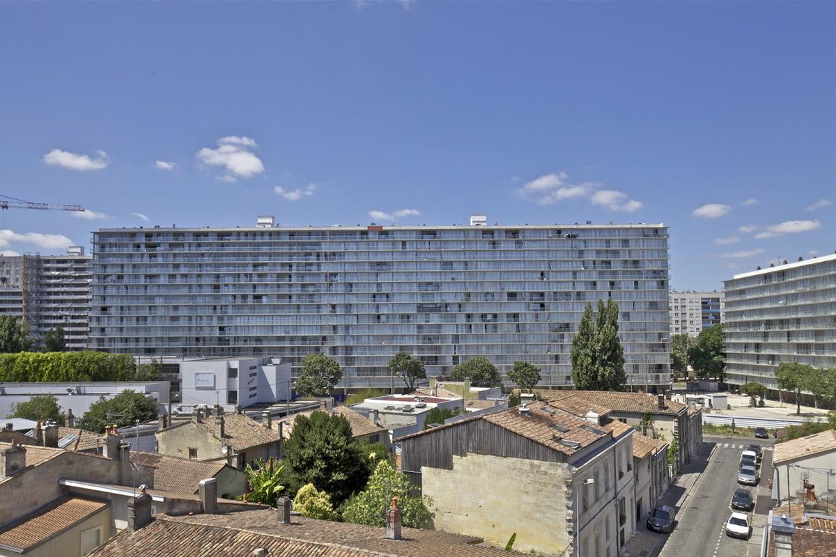 Biến đổi 530 đơn vị nhà ở xã hội cải thiện chất lượng sống và hình ảnh bộ mặt đô thị