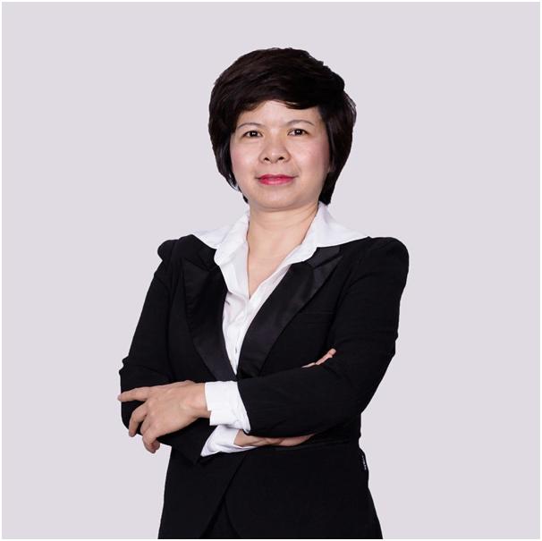 Talkshow Chinh phục khách hàng Việt Nam