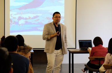 Giám đốc tư vấn CSCI Indochinna Group Nguyễn Đình Thành: Trong quản trị nhân sự, nhiều khi KPI chỉ là sự ru ngủ!