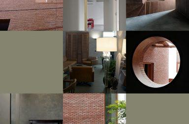 Văn phòng TONG+ tuyển dụng Kiến trúc sư