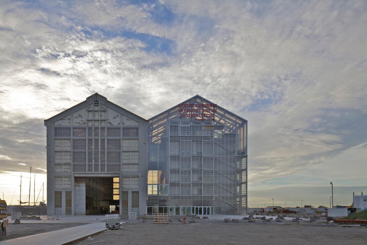 """""""Zero Waste"""" trong kiến trúc: Thay đổi nhận thức, giảm thiểu, tái sử dụng và tái chế"""