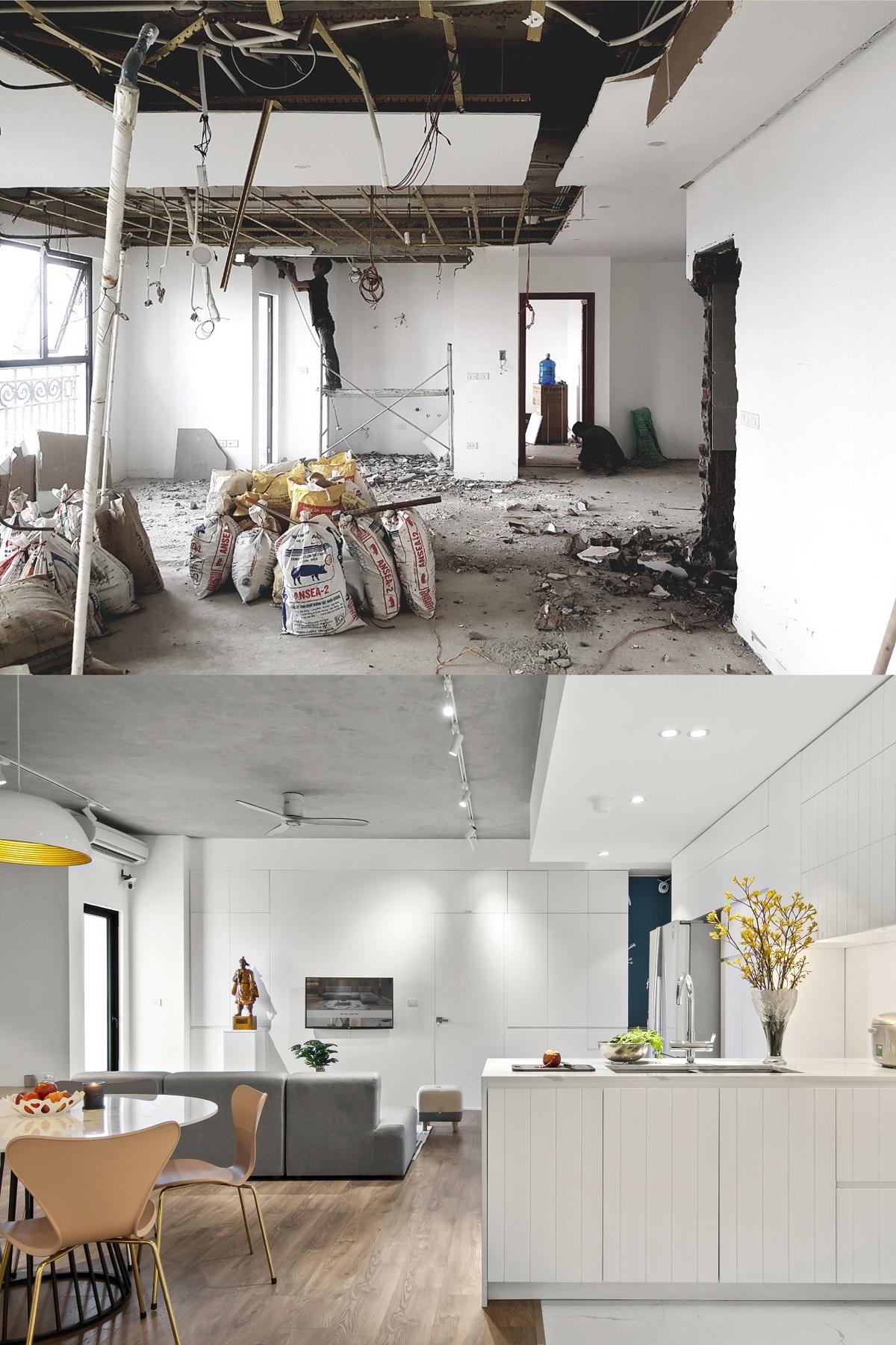 kienviet-the-emerald-apartment-to-am-toi-uu-ve-cong-nang-sma-studio