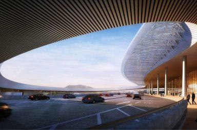 Chính phủ ban hành Quy định thi tuyển phương án kiến trúc | Luật Kiến trúc 2020