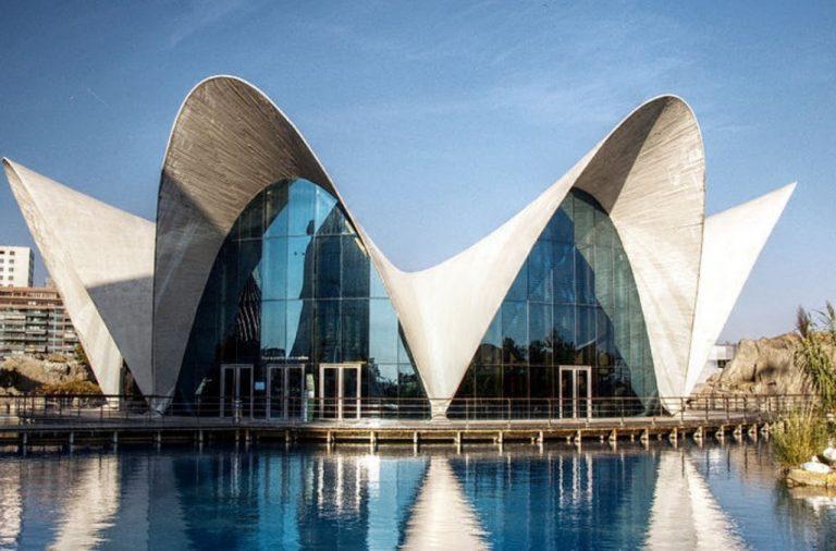 45 thuật ngữ xây dựng mà các kiến trúc sư nên biết