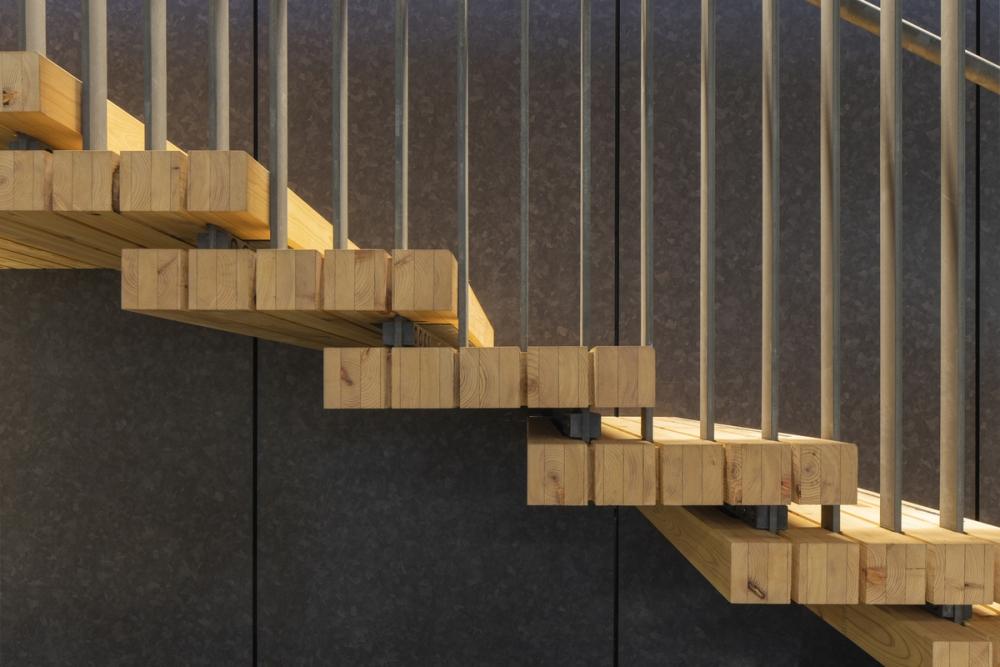 Trung tâm thể thao Ariake - Công trình thi đấu từ gỗ phục vụ cho Olympic Tokyo | NIKKEN SEKKEI