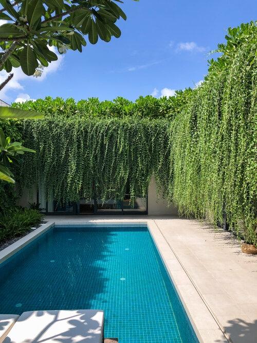 Architizer A+ 2020: Wyndham garden Phú Quốc giành giải thưởng | MIA Design Studio