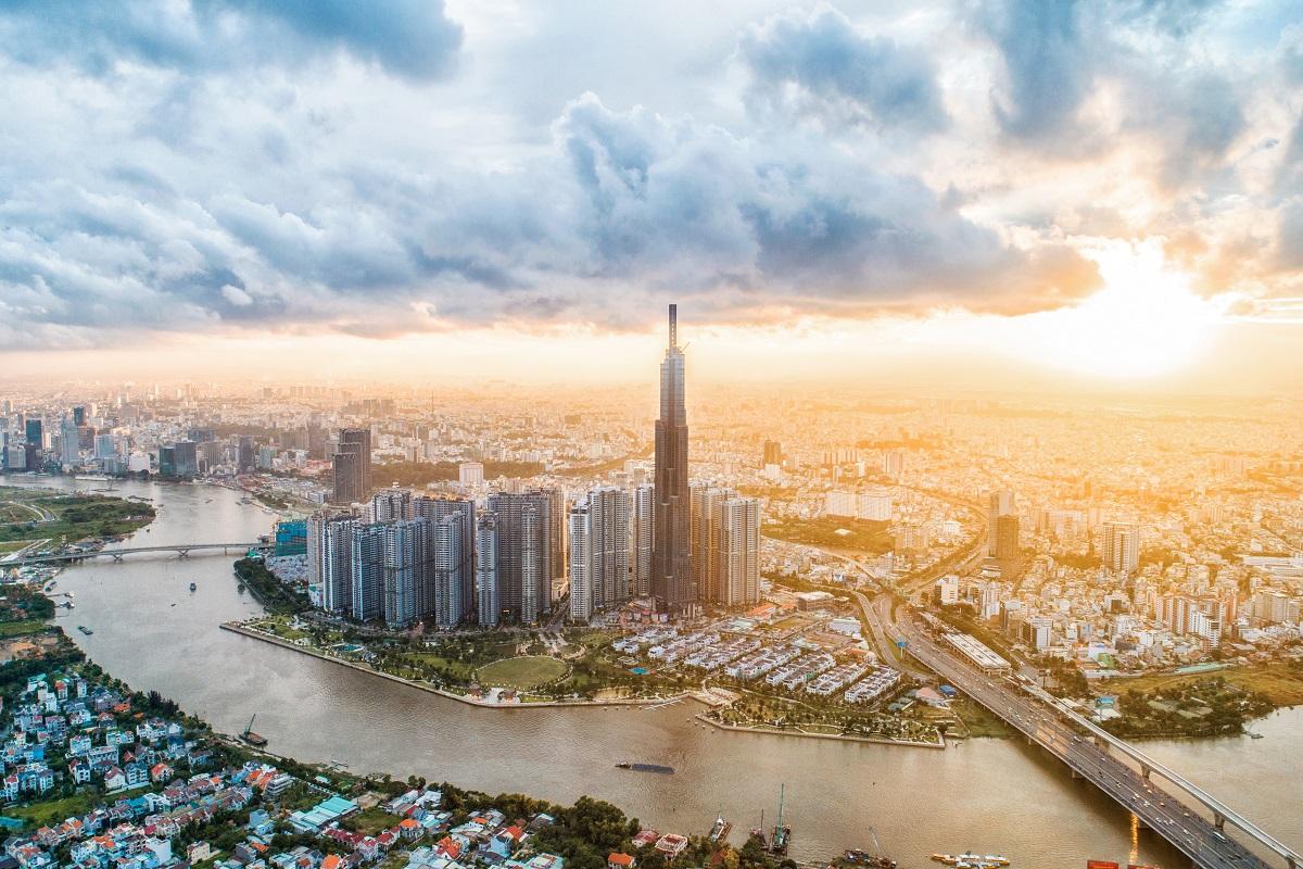 KTS Nguyễn Văn Tất: Cần một quy chế thi tuyển kiến trúc hợp lý (P.II)