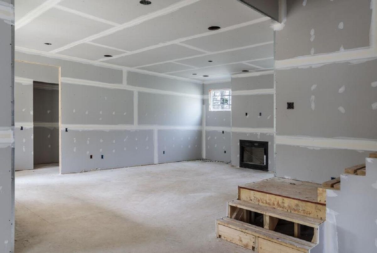 """Điểm danh 6 sai lầm khi cải tạo nhà DIY dễ khiến bạn """"cạn vốn"""""""