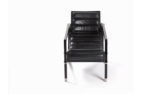 Ghế Transat - một chương mới khác biệt cho thiết kế nội thấtGhế Transat - một chương mới khác biệt cho thiết kế nội thất
