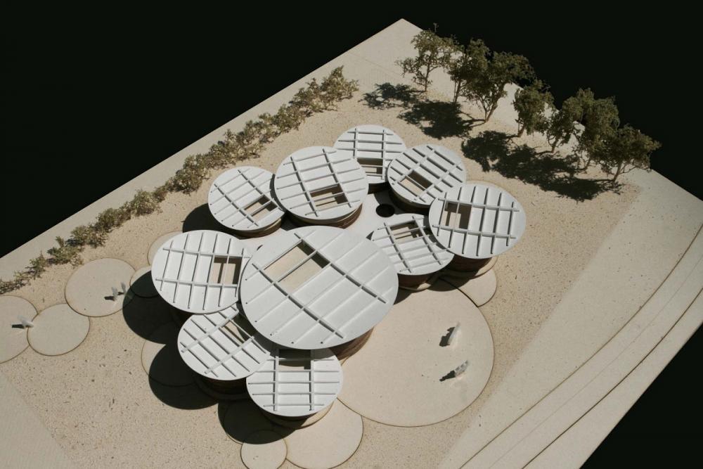 The House of Music - Không gian kết nối con người với âm nhạc/ MC A