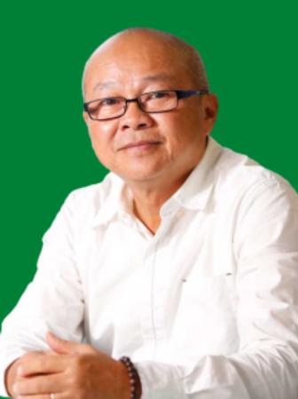 KTS Nguyễn Văn Tất: Cần một quy chế thi tuyển kiến trúc hợp lý (P.I)