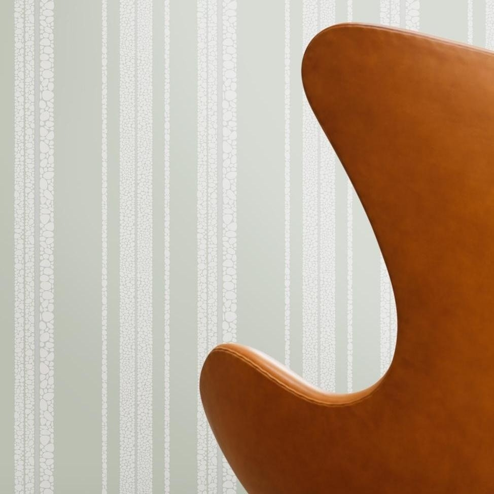 Classic Series: Ghế Trứng - Vẻ đẹp từ những đường cong