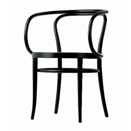 Ghế Thonet 209 - Biểu tượng của chủ nghĩa hiện đại