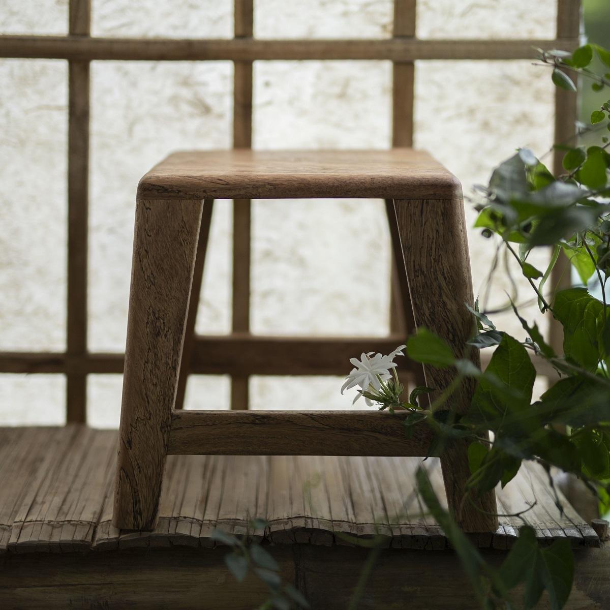 KTS Kevin Levon: Là ghế nhưng không chỉ để ngồi!