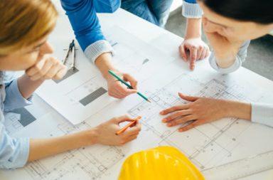Thu hút khách hàng mới và gây ấn tượng với khách hàng hiện tại: 4 cách hữu hiệu dành cho kiến trúc sư