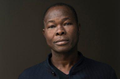 Phỏng vấn KTS Diébédo Francis Kéré - Diễn giả chính tại Đại hội Kiến trúc sư thế giới UIA2021