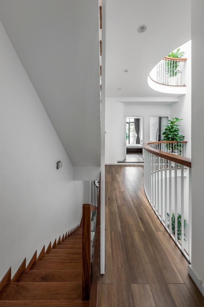 15 4 1000x1000 - Nhà trong thành phố - Giải pháp cho không gian sống với nhiều thành viên | Story Architecture