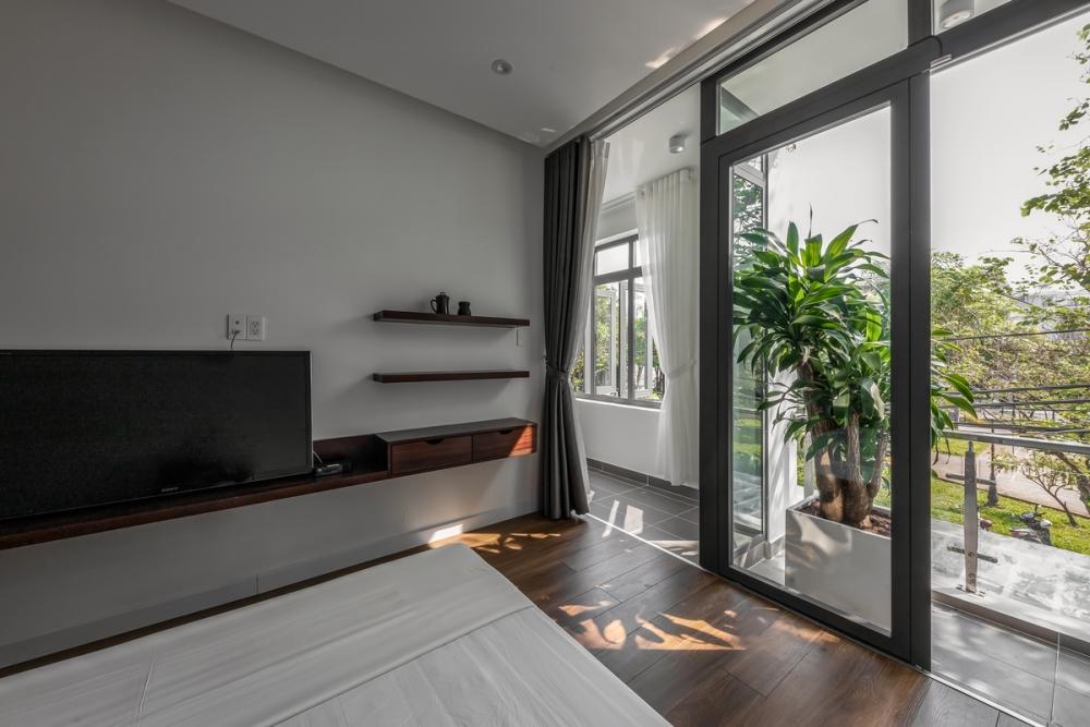 17 4 1000x2000 - Nhà trong thành phố - Giải pháp cho không gian sống với nhiều thành viên | Story Architecture