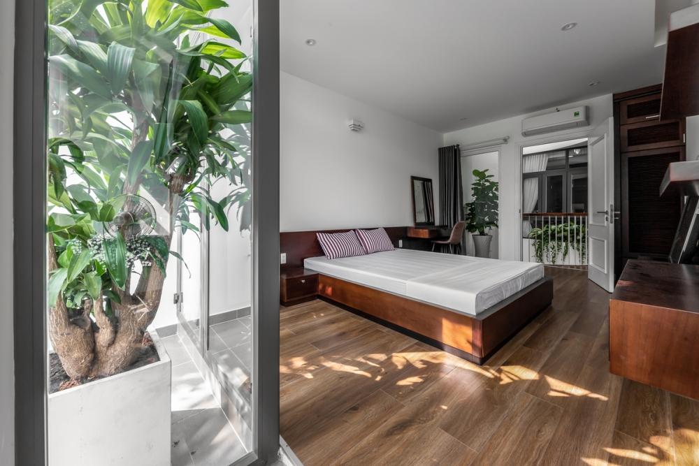 18 5 1000x1000 - Nhà trong thành phố - Giải pháp cho không gian sống với nhiều thành viên | Story Architecture