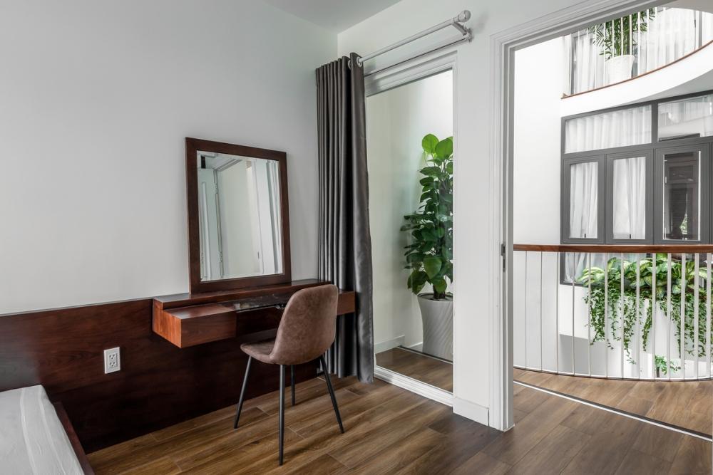 21 3 1000x1000 - Nhà trong thành phố - Giải pháp cho không gian sống với nhiều thành viên | Story Architecture