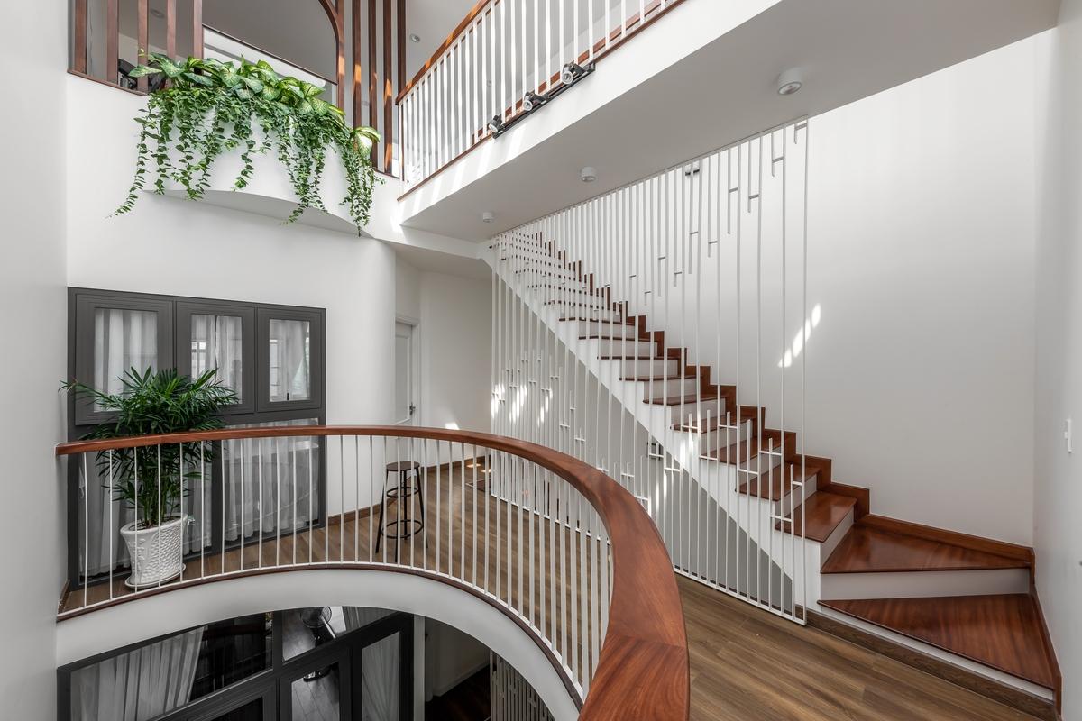 29 2000x1000 - Nhà trong thành phố - Giải pháp cho không gian sống với nhiều thành viên | Story Architecture