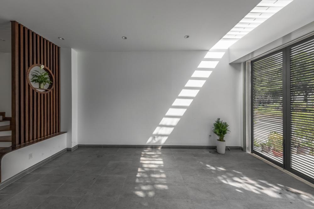 5 8 1000x1000 - Nhà trong thành phố - Giải pháp cho không gian sống với nhiều thành viên | Story Architecture