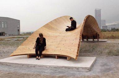 Tổng hợp các cách uốn gỗ hiệu quả bạn nên biết