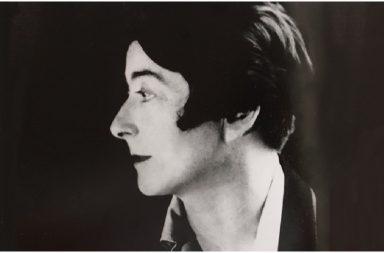 Những câu chuyện và di sản của Eileen Gray - Nữ kiến trúc sư phá vỡ mọi quy tắc