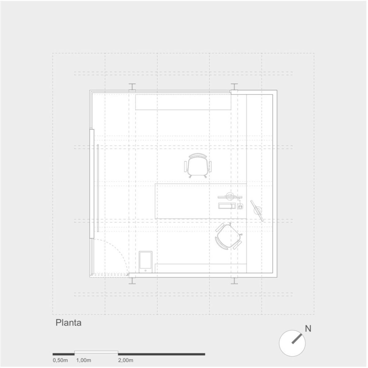 4x4_Studio_-_Teresa_Mascaro.jpg