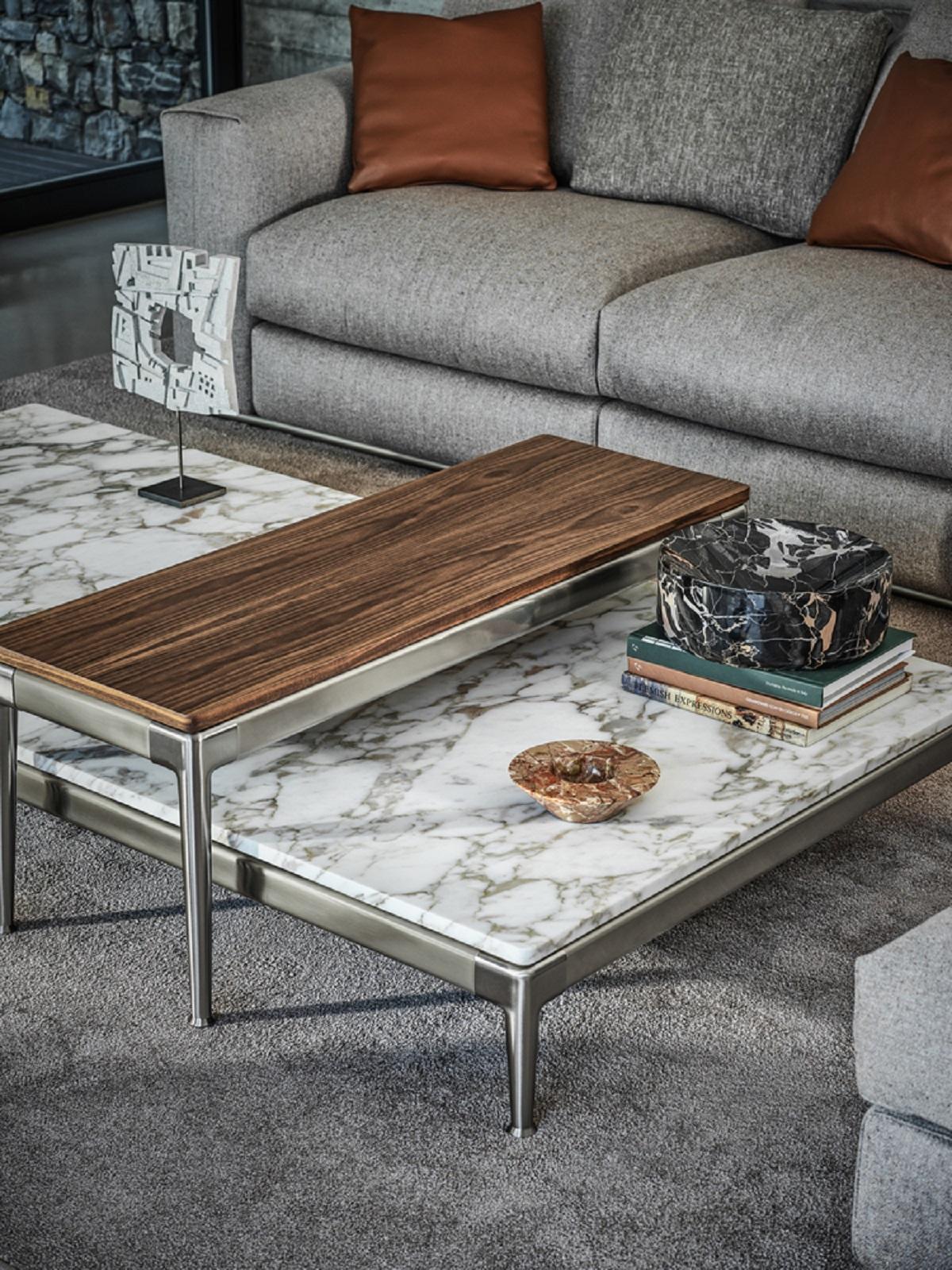 FLEXFORM_PICO_COFFEE_TABLE.jpg