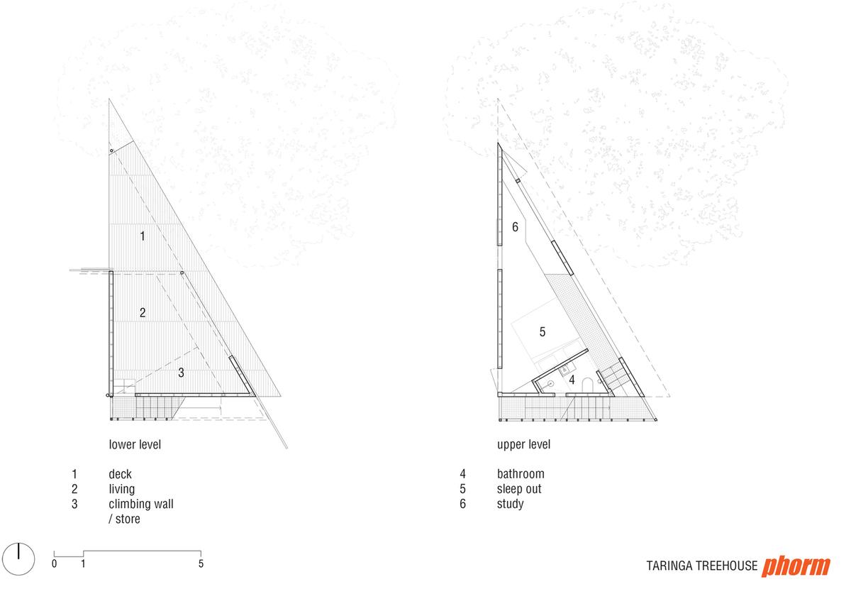 Taringa_Treehouse_-_Phorm_Architecture___design.jpg