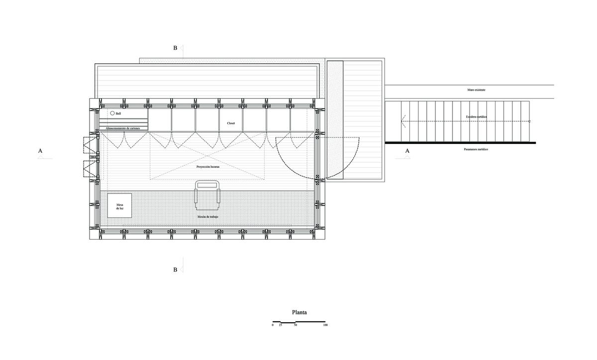 Workshop_in_the_city2_-_Romero_Silva_Arquitectos.jpg