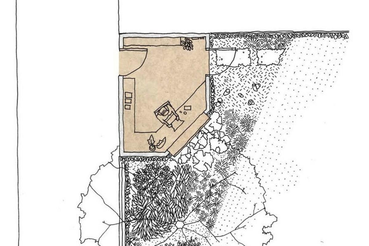 Writers_Shed2_-_Matt_Gibson_Architecture_Design.jpg