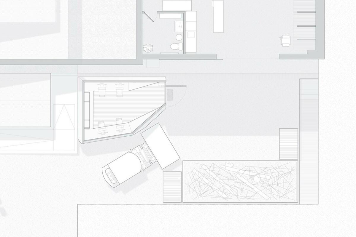 lighthouse-knowhow-shop-studio-office-highland-park-los-angeles_dezeen_site-plan_1.jpg